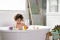 KidScents-Bath-Gel-Lifestyle_1