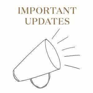シルバーバウンドボーナスに関する重要なお知らせと方針と手続の改定について
