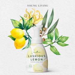TE_SM_-April-2020_Luscious-Lemon-Hand-Soap_FB_US