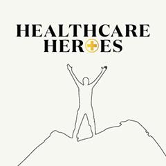 ヤング・リヴィングが「ヘルスケアヒーロー」に認定!