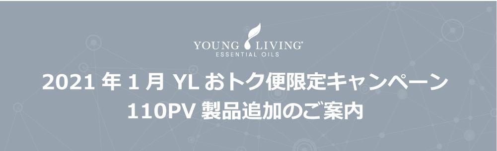 2021年1月-YLおトク便限定キャンペーン_03