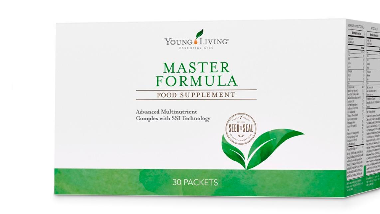 その解決方法の一つは『ビタミンB群』を効率よく摂ることです。
