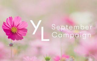 September 2021 YL Otoku-bin (ER order) campaign