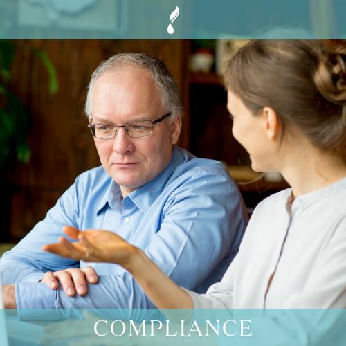 【コンプラ知恵袋】体験談を伝える上で注意したいこと|Compliance(コンプライアンス)