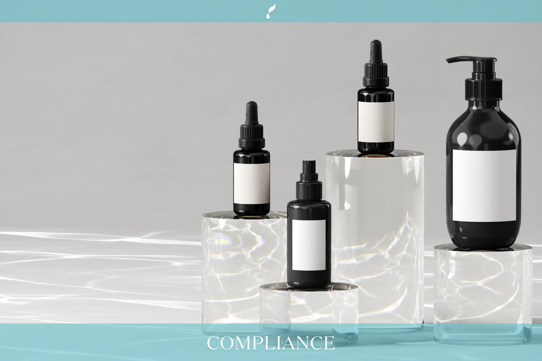 【コンプラ知恵袋】エッセンシャルオイルの波長効果について|Compliance(コンプライアンス)