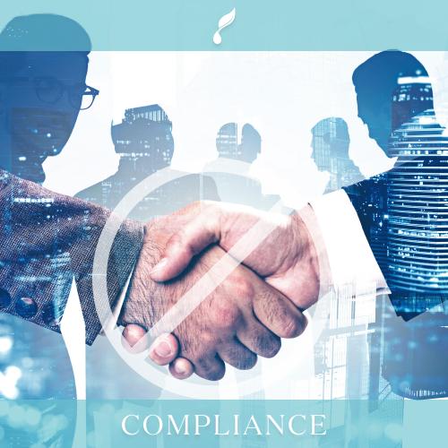 【コンプラ知恵袋】他社MLM登録について|Compliance(コンプライアンス)