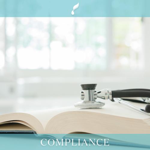 【コンプラ知恵袋】薬機法が改正されました再度確認しておきましょう|Compliance(コンプライアンス)