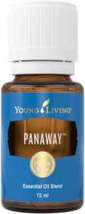 PanAway Roll-on Essential Oil
