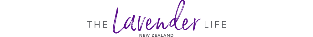 Young Living New Zealand Logo