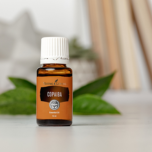Copaiba vs life challenges 7 reasons this oil is essential