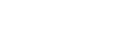 D Gary Young Foundation