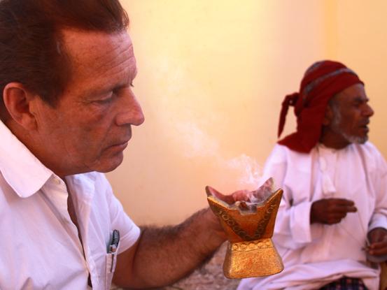 Gary-in-Oman-2009-burner