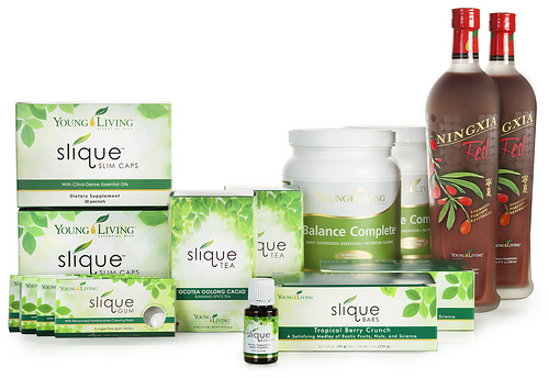 Our New Slique™ Collections Include Slique Products As Well As Other  Nutrition Products To Help You Maintain A Healthy Body Weight** And Support  Dietary ...