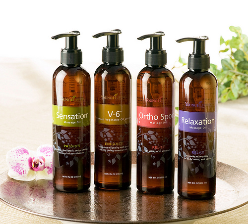 Valentine S Day Essential Oils Gift Guide Young Living Blog