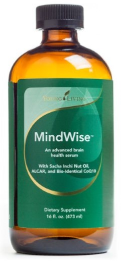 MindWise - Young Living
