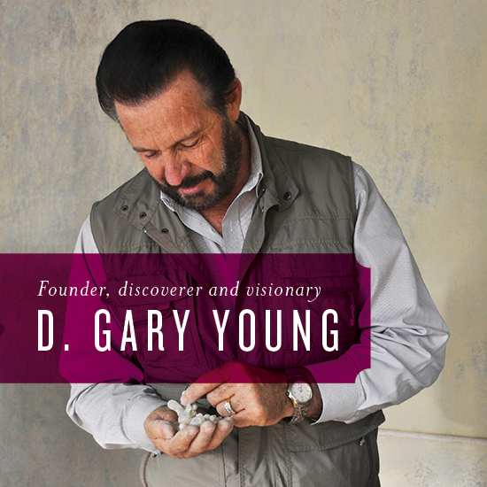 D_Gary_Young