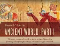 Ancient Part 1