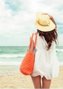 DIY Summer Blend Ideas - Young Living
