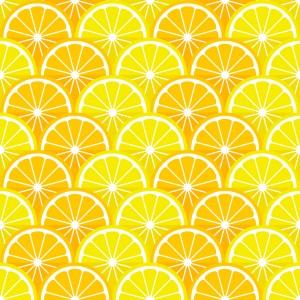 Citrusy Marinade Recipe