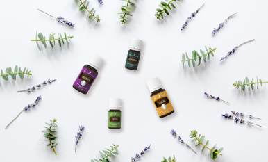 Essential oils 101: What are essential oils, and what do they do?