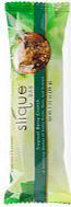 Young Living Slique Bar