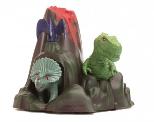 Dino Land KidScents Diffuser - Young Living