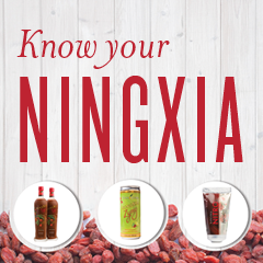 NingXia Differences - NingXia Red, NingXia Nitro, NingXia Zyng - Young Living