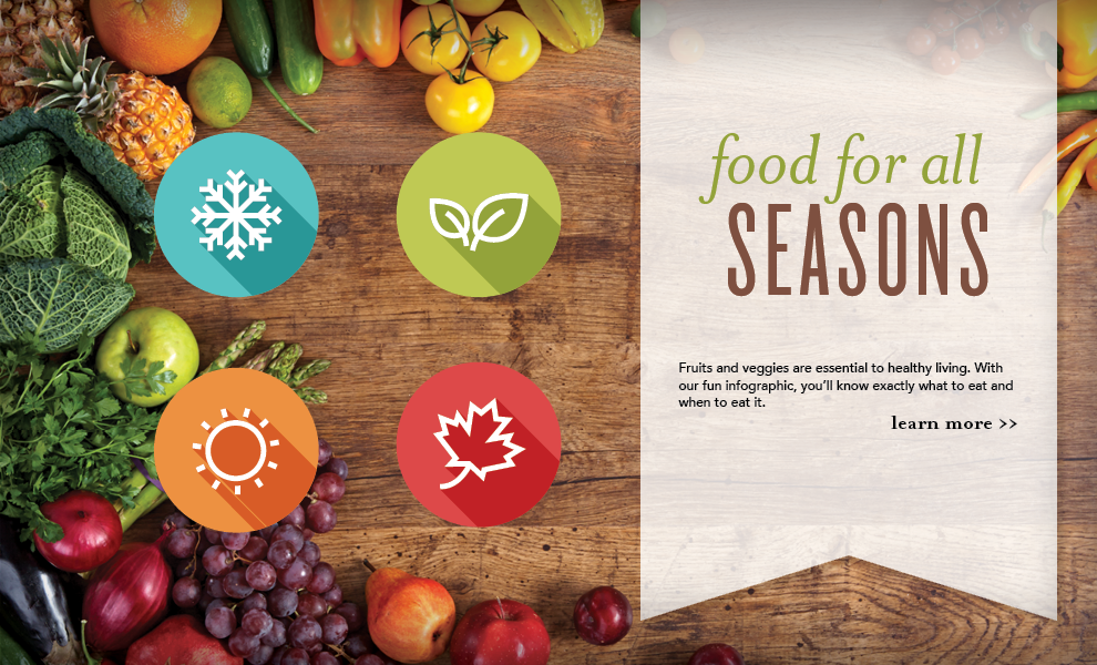 Home Page Slider_fruits for all seasons