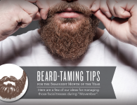 Young Living Essential Oils_Beard Taming