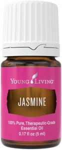 Minyak Esensial Jasmine
