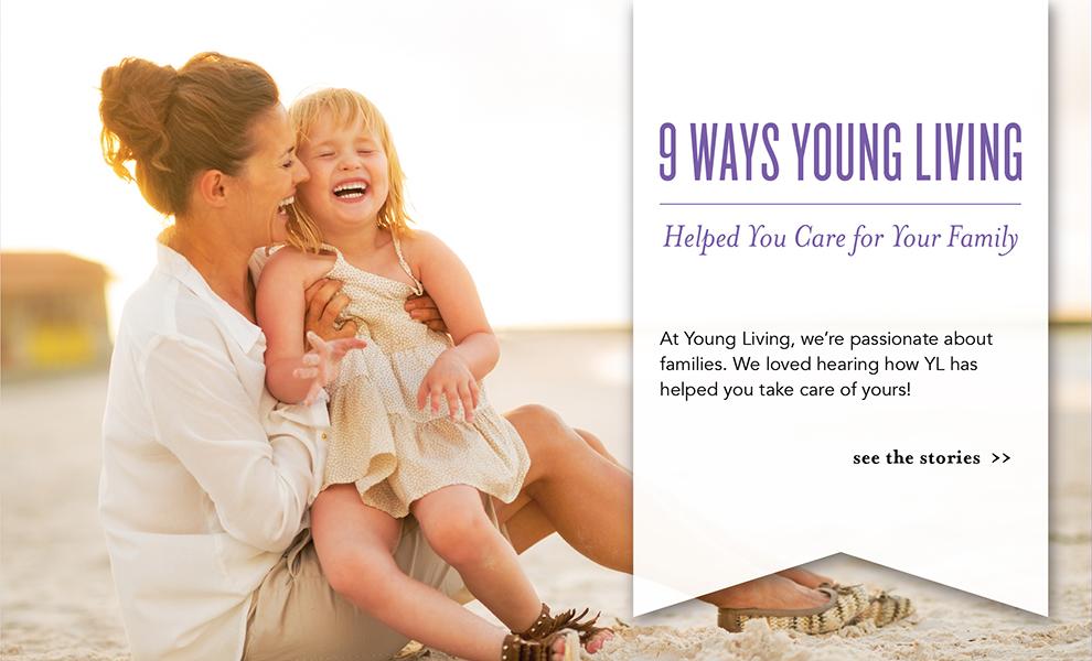 YL Story Confident Caregiver