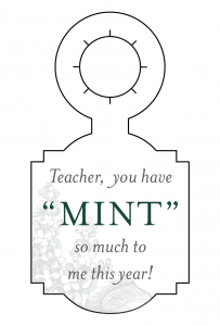 Blog-Teacher Gifts_Gift Tags_MINT