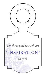 Blog-Teacher Gifts_Gift Tags_Inspiration