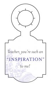 Blog-Teacher Gifts_Gift Tags_Inspiration