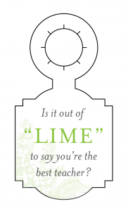 Blog-Teacher Gifts_Gift Tags_Lime