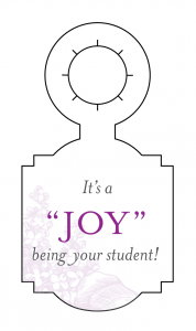 Blog-Teacher Gifts_Gift Tags_Joy