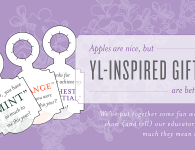 Blog-YL Inspired Teachers Gifts