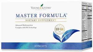 Master Formula Young Living