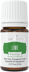 lime-vitality-essential-oil-young-living