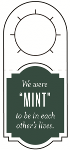 mint-tag-15ml