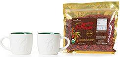 wolfberry tea set 2016