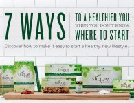 blog_sliqueproducts