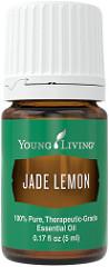 Minyak Esensial Jade Lemon
