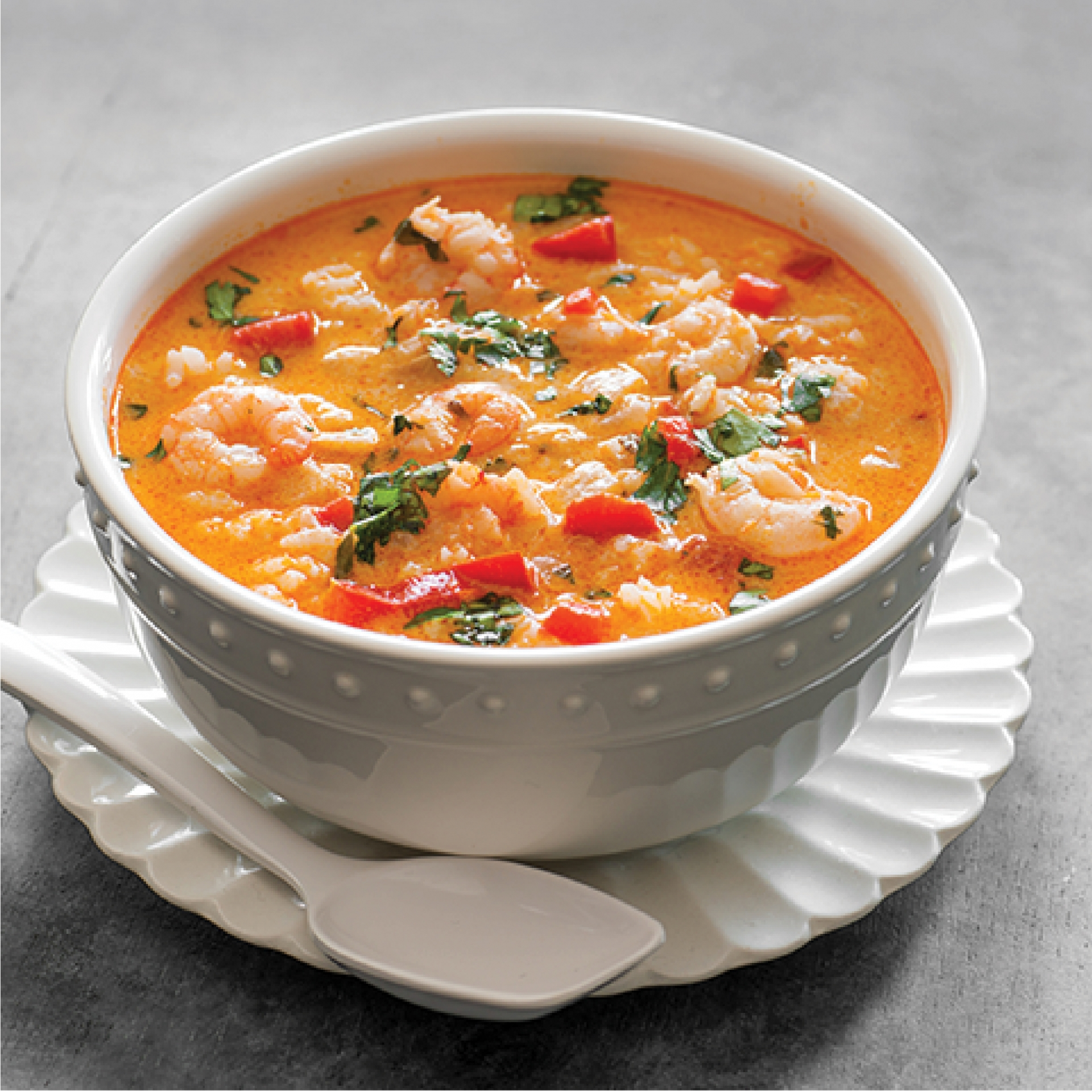 Homemade Thai Soup Recipe Young Living Blog