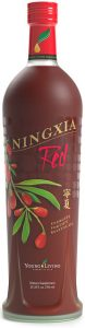 Young living-Ningxia Red