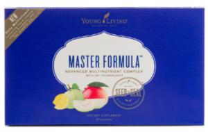 master-formula-young-living