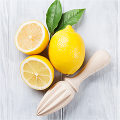 5 reasons to keep Lemon handy in the kitchen Tile