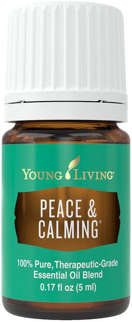 Manfaat dan penggunaan minyak atsiri yang menenangkan dan menenangkan