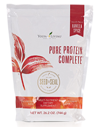 Young Living - Pure Protein Complete