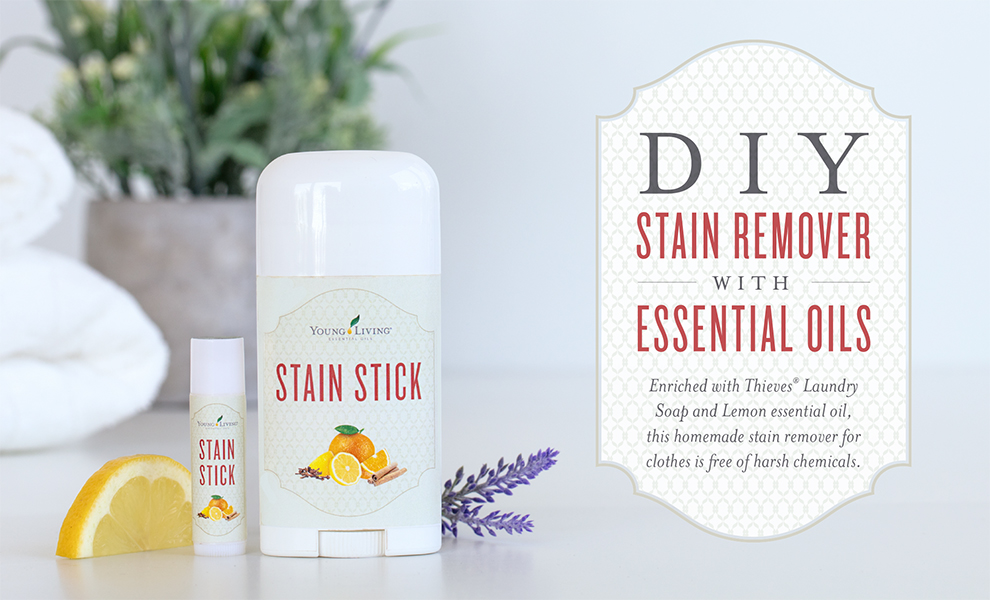 diy-stain-remover_header